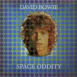 David Bowie - Space Oddity download