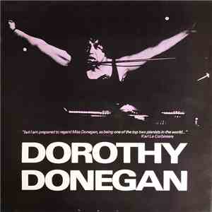 Dorothy Donegan - Dorothy Donegan download