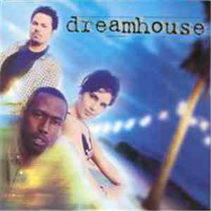 Dreamhouse - Dreamhouse download