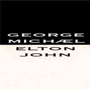 George Michael / Elton John - Don't Let The Sun Go Down On Me download
