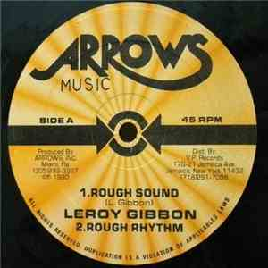 Leroy Gibbon - Rough Sound download