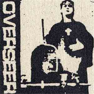 Overseer  - Untitled download