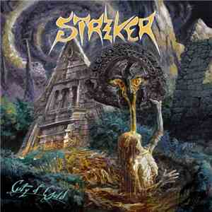 Striker  - City Of Gold download