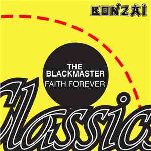 The Blackmaster - Faith Forever download